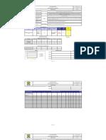 plan_de_accion_pdm-2015_acueducto