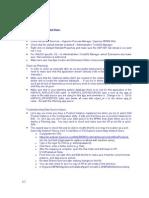 9.3.0.1 BPMA Help guide