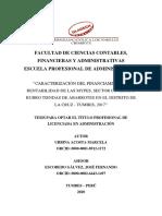 FINANCIAMIENTO_RENTABILIDAD_URBINA_ACOSTA_MARCELA
