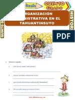Organización-Administrativa-en-el-Tahuantinsuyo-para-Quinto-Grado-de-Primaria