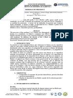 Medidas de presion( 1)