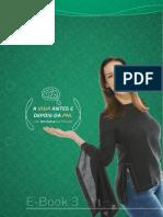 Ebook Workshop A Vida antes e depois da PNL_aula 3