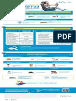 AUTO FULL_2020_folleto descargable