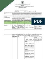 PLAN PLANIFICACION 1° BGU SEMANA 23.docx