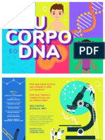 PlayKids+Ebook+DNA.pdf