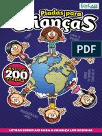 Piadas Para Crianças - Edição 28 (2019-08-04).pdf