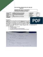 Primera Practica Calificada-Calapuja Sanchez -2