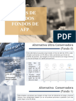 TIPOS DE FONDOS DE AFP.pptx