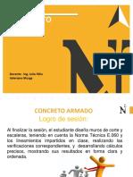 SESIÓN 7-1- MUROS DE CORTE-2020-5