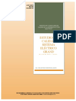 INFORME ESTUDIO DE CALIDAD DE POTENCIA GRAND BOULEVARD 14092020.docx