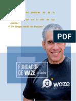 Contexto Y Desarrollo Organizacional - Eje 4
