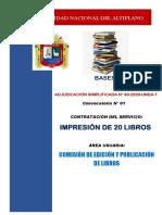 BASES A.S. N 412020IMPRESION DE LIBROS_20201104_211701_632.pdf