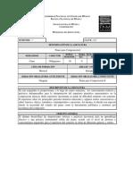 piano_comp_1.pdf