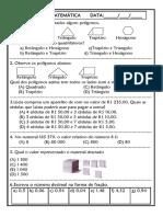 TAREFAO DE MATEMATICA.pdf