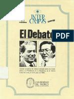 INT28.pdf