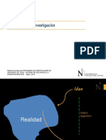 Semana3 - Problema de Investigación.pdf