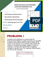 Jejel.pdf