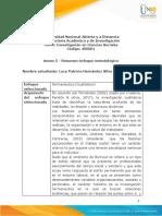 Anexo 5 - Resumen Enfoque Metodológico (1)
