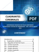 cuadrantes-cerebrales (1)