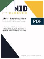 perez_archuletta_s2.pdf