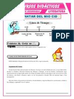 El-Cantar-del-Mio-Cid-para-Primero-de-Secundaria.doc