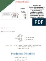 Fundamentos de matemáticas (T3) (2).pptx