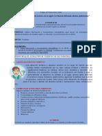 LESSON 08  ATRACTIVOS TURÍSTICOS DE LA LIBERTAD1BC (1).docx
