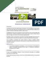 manejo-y-alimentacion-ovinos-2015.pdf