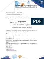 EJERCICIO3_EDISON_VEGA.docx