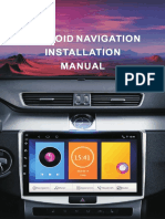 Android Player Manual(For T3L PRO).pdf
