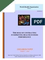 the_role_of_dp_e_04_1.pdf