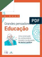 ebook-grandes-pensadores-da-educação