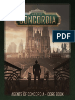 Agents of Concordia- Corebook.pdf