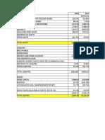 AFS REPORT (1)