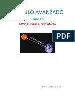 Clase-13-CA-2020-2n