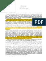0El Rescate del Pasado-Contestación Guillermo Morón- LER-Dis0007