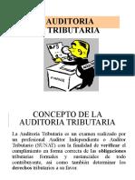 Auditoria_tributaria inicial.ppt