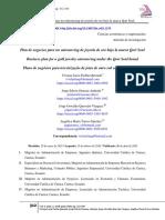 Dialnet-PlanDeNegociosParaUnOutsourcingDeJoyeriaDeOroBajoL-7398460.pdf
