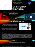 GRUPO Nº11 REGIMEN TRIBUTARIIO LEGISLACION.pptx