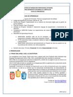 01_GUIA_03_FRONT_END.pdf