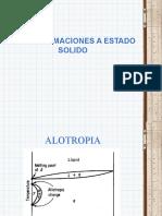 MF-5-TRANSFORMACIONES A ESTADO SOLIDO.ppsx