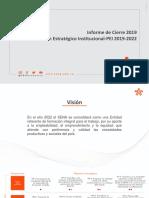 informe_de_cierre_2019_del_plan_estrategico_institucional_pei_2019-2022(1).pdf