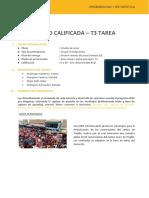 T3_ Probabilidad y estadística_ Marquina ventura maribel