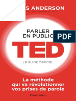 9782081363342.pdf