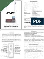 Manual-de-Usuario-F3-Plus (2)