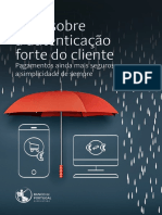 guia_autenticacao_forte
