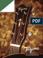 Catalogo_Tagima_2018