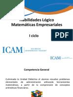 S13. HABILIDADES LÓGICO MATEMÁTICAS SEMANA 13 (1)