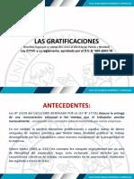 GRATIFICACIONES_2020.pptx