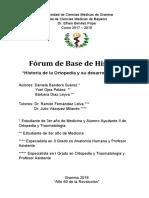 Copia Historia de la Ortopedia Arreglado.docx